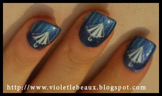 Nailart Pictures – Revisited
