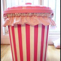 VioletLeBeaux-Kawaii-Laundry-Bin-916_18156