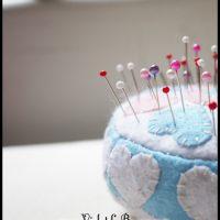 VioletLeBeaux-pin-cushion-50664_16095