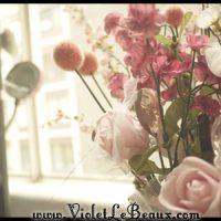 VioletLeBeauxP1050140_15642