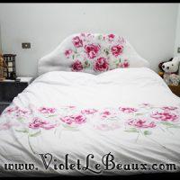 VioletLeBeaux-DIY-Headboard-Tutorial-598_18710