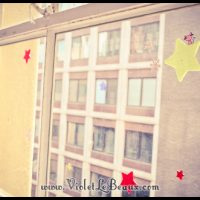 daiso-window-stickers21