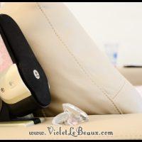 make-cute-speakers585