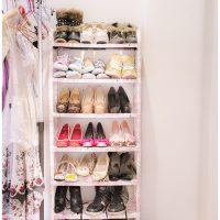 well-organised-craft-room-4692