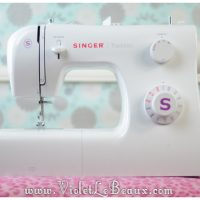 Sew-Fun-Sewing-Tutorial-601