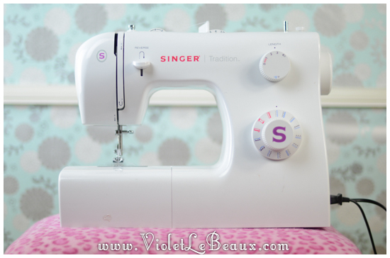 What Are Your Tools Of The Trade? – Sew Fun!