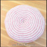 Spiral-Crochet-Cushion-Pattern797