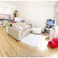 Violets-Kawaii-Beautiful-Living-Room-Decorationm