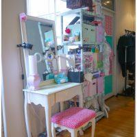 New-Craft-Desk-30162
