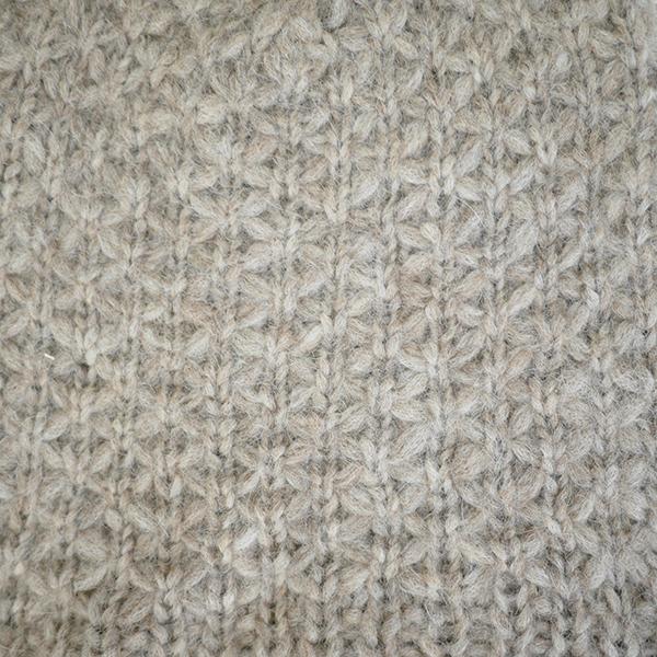 lattice5